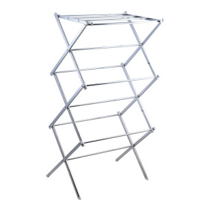laundry-drying-rack