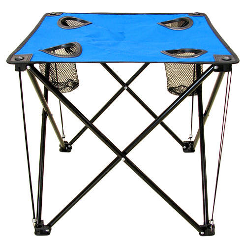 Portable event table