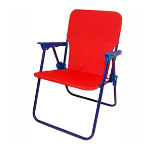 kids beach chairs