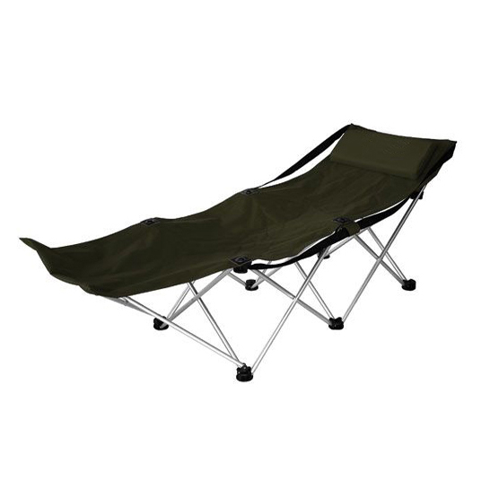 lighweight camping beds