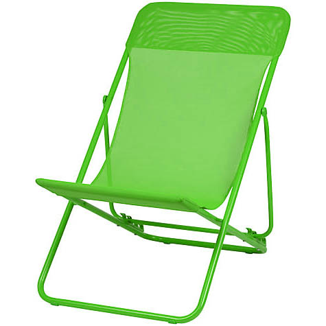 The Transat Deck Chair Is Focused On Comfort And Resilience Eye Catching Design An Easily Portable Flat Folding Allows You To Enjoy This